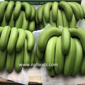 Fresh Banana - Chuối tươi - 新鲜香蕉