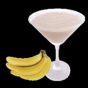Banana Puree/NFC Juice - Nước ép Puree/NFC chuối - 香蕉果泥/ NFC果汁