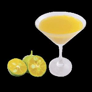 Calamansi Puree/NFC Juice - Nước ép Puree/ NFC Tắc - 金橘原浆/ NFC果汁