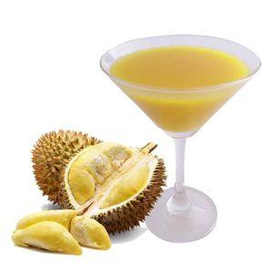 Durian Puree/NFC Juice - Nước ép Puree/NFC sầu riêng - 榴莲果泥/ NFC果汁