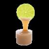 Lime Juice Concentrate - Nước ép cô đặc chanh chua - 石灰浓缩果汁