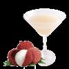 Lychee Puree/NFC Juice - Nước ép Puree/NFC Vải - 荔枝果泥/ NFC果汁