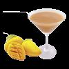 Mango Puree/NFC Juice - Nước ép Puree/ NFC Xoài - 芒果果泥/ NFC果汁