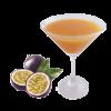 Passion Fruit NFC Juice - Nước ép Pulp/NFC chanh leo - 百香果 NFC果汁