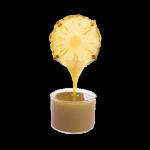 Pineapple Juice Concentrate - Nước ép cô đặc dứa - 菠萝浓缩果汁