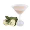 Soursop Puree/NFC Juice - Nước ép Puree/NFC mãng cầu - 刺五加原浆/ NFC果汁