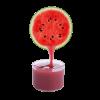 Watermelon Juice Concentrate - Nước ép cô đặc dưa hấu - 西瓜浓缩果汁