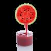 Watermelon Puree/NFC Juice - Nước ép Puree/NFC dưa hấu - 西瓜果泥/ NFC果汁
