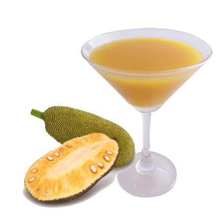 Jackfruit Puree/NFC Juice - Nước ép Puree/NFC mít - 波罗蜜果泥/ NFC果汁