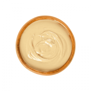 Cashew Butter - 腰果黄油