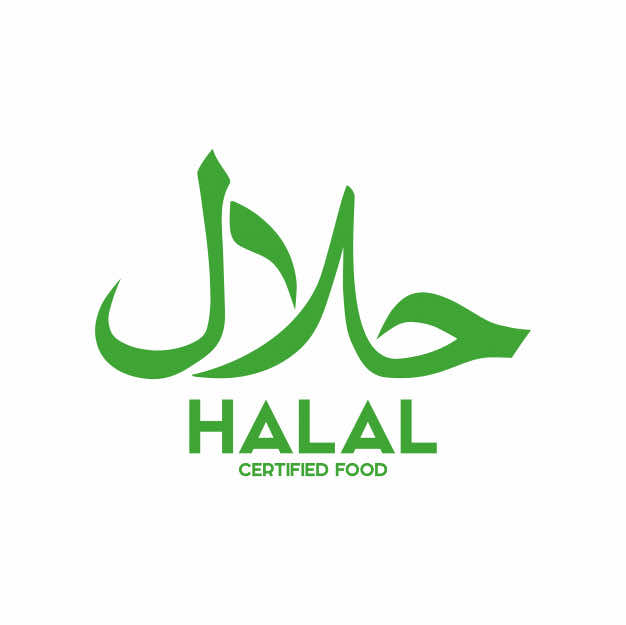Halal Certificate (Photo Credit: Freepik)